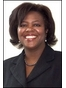 Highland Park Corporate Lawyer Jean-Vierre T. Adams