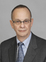 Bloomfield Hills Construction / Development Lawyer James C. Adams