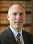 Hazel Park Business Attorney A. Jeffrey Bean