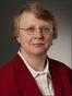 Rochester Bankruptcy Attorney Leonora K. Baughman