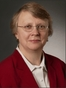 Rochester Hills Corporate Lawyer Leonora K. Baughman