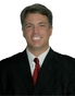 Farmington Hills Personal Injury Lawyer Scott P. Batey