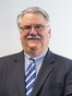 Michigan Business Lawyer Michael W. Bartnik