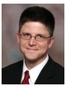 Auburn Hills Elder Law Attorney Jerrold E. Bartholomew