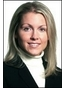 Kalamazoo County Litigation Lawyer Dari C. Bargy