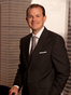 Houston Project Finance Attorney Thad Horan Armstrong