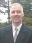 Traverse City Car / Auto Accident Lawyer Todd Robert Bailey