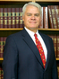 Ann Arbor Chapter 11 Bankruptcy Attorney John R. Bailey