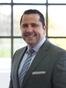 Southfield Corporate / Incorporation Lawyer Alexander A. Ayar