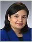Frisco Litigation Lawyer Monica Alvarez Velazquez