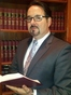 Utica Child Custody Lawyer Sean A. Blume