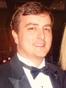Madison County Juvenile Law Attorney John Robert Allen