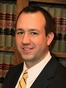 Michigan Business Attorney Jeffrey Martin Black