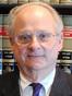 Benton Harbor Wills and Living Wills Lawyer Rodger V. Bittner