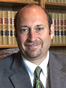 Howell Real Estate Attorney David T. Bittner