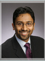 Chicago Appeals Lawyer Suyash Agrawal