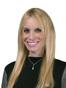 Detroit Banking Law Attorney Jennifer A. Bielfield