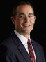 Wyoming Construction / Development Lawyer David E. Bevins