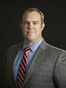 Holland Workers' Compensation Lawyer Christopher Shea Berry
