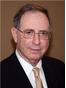 Portchester Litigation Lawyer Norman W. Bernstein