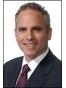 Birmingham Intellectual Property Law Attorney Mark J. Bennett