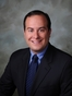 Bloomfield Township Social Security Lawyers Joshua L. Ben