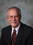Bingham Farms Workers' Compensation Lawyer Allan W. Ben