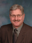Normandy Park Workers' Compensation Lawyer David A. Kohles