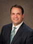 Genesee County Personal Injury Lawyer Michael J Behm