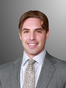 Lansing Commercial Real Estate Attorney Zachary W. Behler