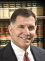 Bexar County Probate Attorney James Noel Voeller
