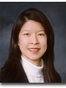 Austin Medical Malpractice Attorney Marian J. Wu