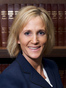 Berkley Foreclosure Attorney Rose Marie Brook