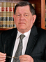 Trenton Personal Injury Lawyer James D. Brittain