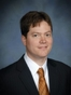 East Lansing Business Attorney Scott A. Breen