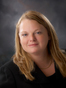 Lansing Insurance Law Lawyer Torree J. Breen