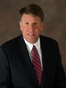 Ypsilanti Personal Injury Lawyer John H. Bredell