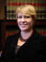 Michigan Debt Settlement Lawyer Amanda A. Page