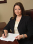 Dallas Family Law Attorney Katherine Lea Lewis