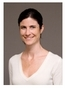 Ann Arbor Litigation Lawyer Jennifer Lynn Brant