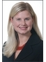 Farmington Hills Agriculture Attorney Heather R. Pillot