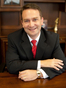 Royal Oak Family Law Attorney Brent Bowyer