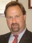 Ellis County Criminal Defense Attorney Edward Alan Jendrzey