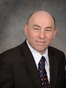 Oakland County General Practice Lawyer Mark S. Bosler