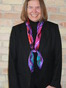 Grand Rapids Intellectual Property Law Attorney Carole D. Bos