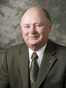 East Lansing Estate Planning Attorney John E. Bos