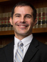 Grand Rapids Personal Injury Lawyer Brent W. Boncher