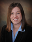 Saginaw Litigation Lawyer Lori L. Bommarito