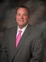 Battle Creek Litigation Lawyer James C. Boerigter