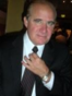 Michigan State, Local, and Municipal Law Attorney Douglas J. Callahan